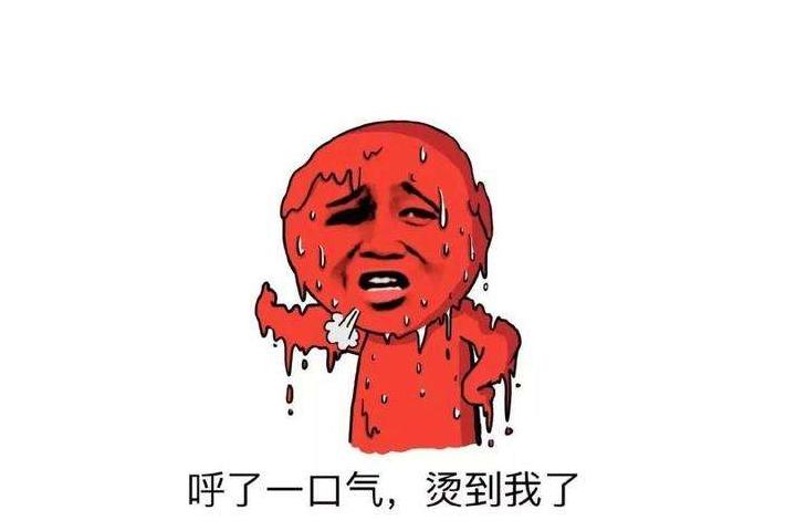 武昌周边自驾游.png